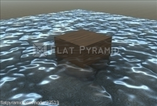 water_materials_for_cinema_4d-texture-23519-102610