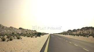 desert_road-3d-model-36004-631482