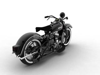 harley_davidson_wl_1942-3d-model-22442-478980