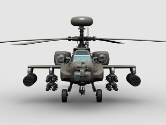 apache_helicopter-3d-model-37789-820251