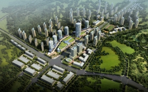 city_planning_030_-3d-model-38390-826329