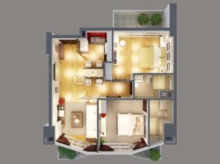 _detailed_interior_apartment_3d_model_-3d-model-35874-520087