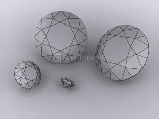 diamonds_3d-3d-model-37926-821925