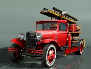 fire_truck_type_pmg-1-3d-model-37999-822610