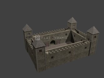 fortress_low_poly-3d-model-36479-804817