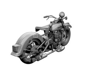 harley_davidson_wl_1942-3d-model-22442-478994
