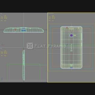 microsoft_lumia_535_and_dual_sim_white-3d-model-37925-821911