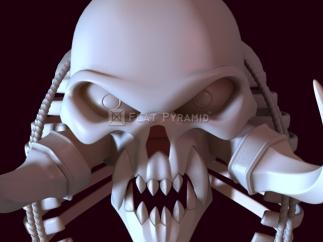 orc_skull-3d-model-38381-826255