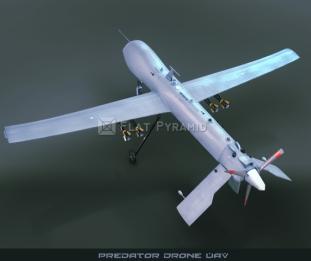 predator_drone_uav-3d-model-25576-130731