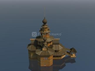 temple-3d-model-36433-801502
