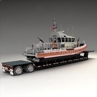 u.s._coast_guard_rb_m-3d-model-21932-83178